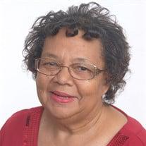 Lottie Jane Neely Simms