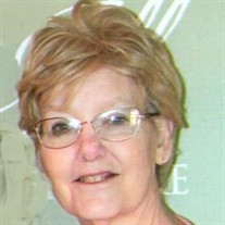 Edawinna Anne Heeke
