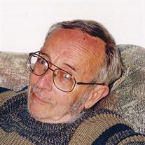 Marvin M. Maynard