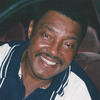 Gerald Stevenson Taylor