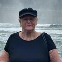 Mrs. Debra E. Alexander
