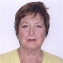 Karen J. Rohovsky
