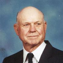 Earl M. Anderson