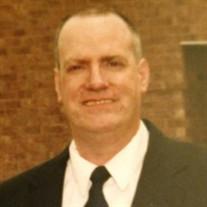 Vic Schultz