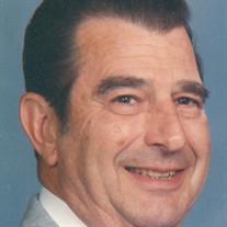 Jack E. Hughes