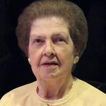 Doreen H. Matroni