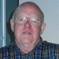 Larry Wayne Hamilton