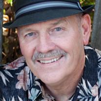 Robert D. Bowen