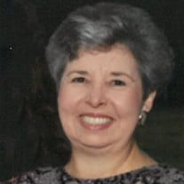 Shirley K. King of Selmer, Tennessee