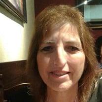 Norma G. Cavazos