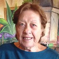 Luz D. Acosta