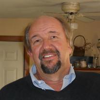Robert E. Turnbull