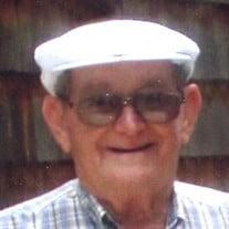Norman E. Masenheimer, Jr.