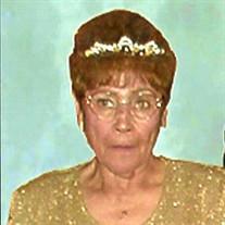 Erinea Roybal