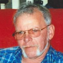 Dennis Williamson
