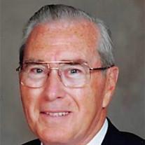 William M. Wheeler