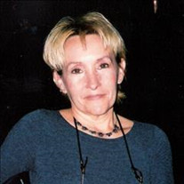 Matilda Maceda Chapman