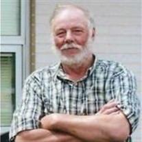 Dennis O. Nebergall