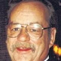 Michael T. Donahue