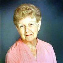 Marilyn Elkins
