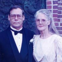 Mrs. Marie C. Duncan