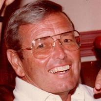 Albert Lee Seward, Jr.