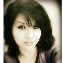 Karen Renee Peña