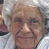 Elizabeth  J. Brizzell