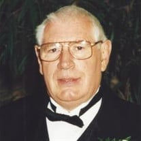 Ernest E. Schlief