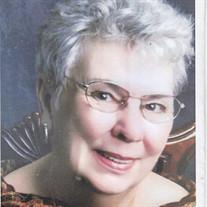 Shelby Joy Rusokoff