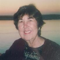 Anne Marie Candelaria