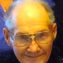 Leonard Thomas Pientok