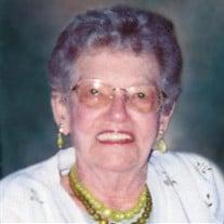 Theresa H. Vickers