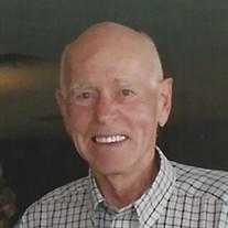 Ted Engelbert