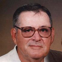 Donald  D. Straub