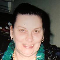 Joanne Shapleigh