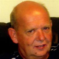Frank W. Pontius