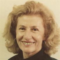 Harriette  Elizabeth Wrede James