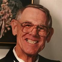 Robert T. Porter