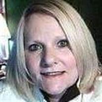 Sharon Lynn Kirby
