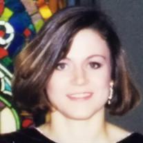 Suzanne Pleasant