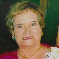 Joyce R. Roper
