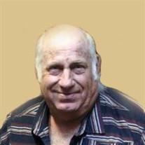 John L. Hisey