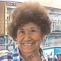 Madelyn D. Arteaga