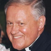 James D. Sylvester