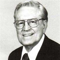 Harold Lee Eiserloh