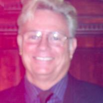 Jon David Miller