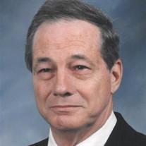 Lowell W. Smith