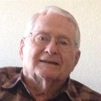Kenneth LaRay Redd