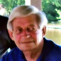 Jim Zamzow